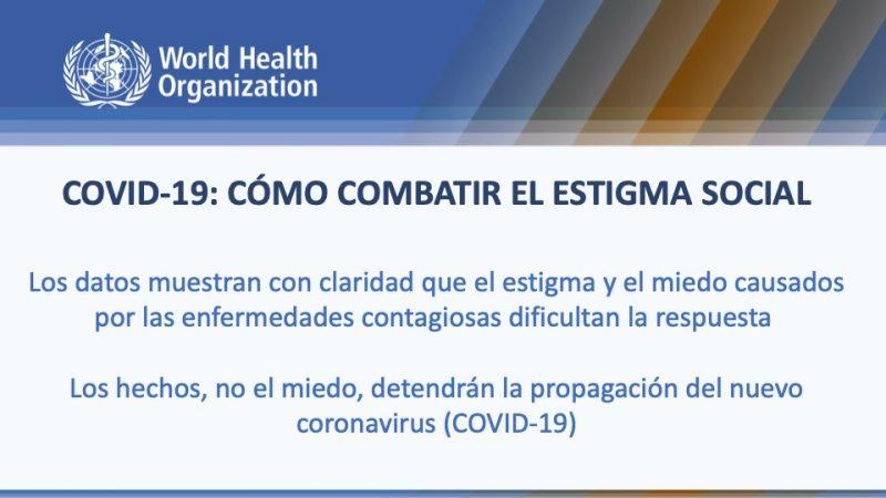 Documento-coronavirus_estigma
